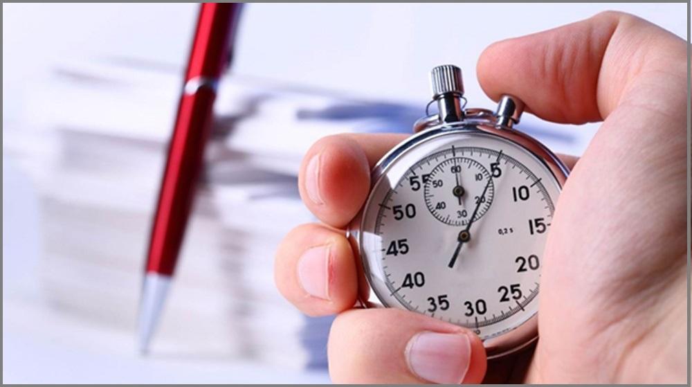 Контроль рабочего времени: программа на телефон сотрудников