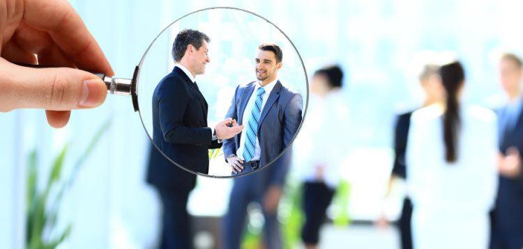 Приложение Reptilicus – собственный корпоративный контроль за сотрудниками