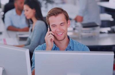 Контроль поведения работников: корпоративный контроль