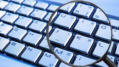 Кейлоггер клавиатуры и паролей на компьютере