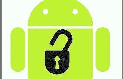 Контроль на телефоне Андроид: как установить
