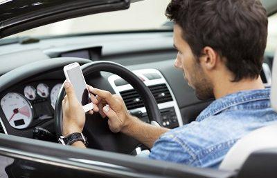 Найти телефон мужа: точное местоположение на карте