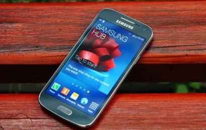 Эффективная программа поиска телефона Samsung