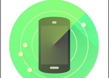 Программа поиска телефона Андроид на карте: GPS, Wifi, вышки