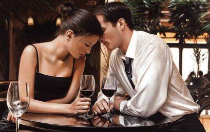 5 надежных способов узнать изменил ли муж