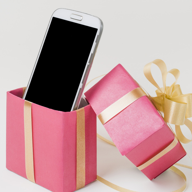 mozhno li chitat chuzhie sms v vatsape - Как узнать есть ли вацап на другом телефоне