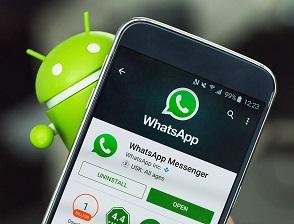 mozhno li chitat perepisku v whatsapp - Как узнать есть ли вацап на другом телефоне