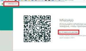 web whatsapp kak chitat chuzhie soobshcheniya - Как узнать есть ли вацап на другом телефоне